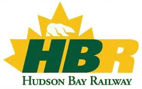 HudsonRailway_logo