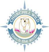 churchill_wild