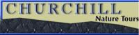 churchnattours logo