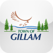 gillam_logo