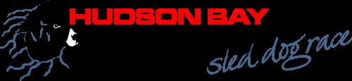 logo_header2016